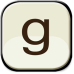goodreads-button2