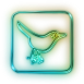 twitter-bird3-square-neon-webtreatsetc