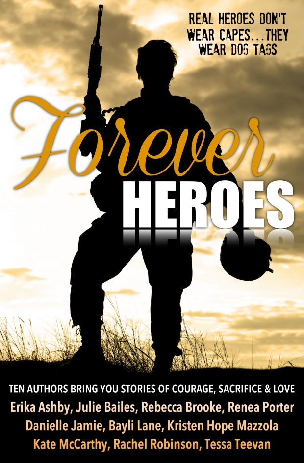 https://www.goodreads.com/book/show/22881604-forever-heroes