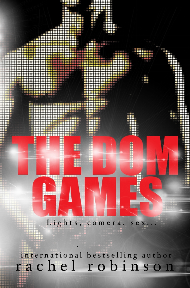 The-Dom-Games-ecover