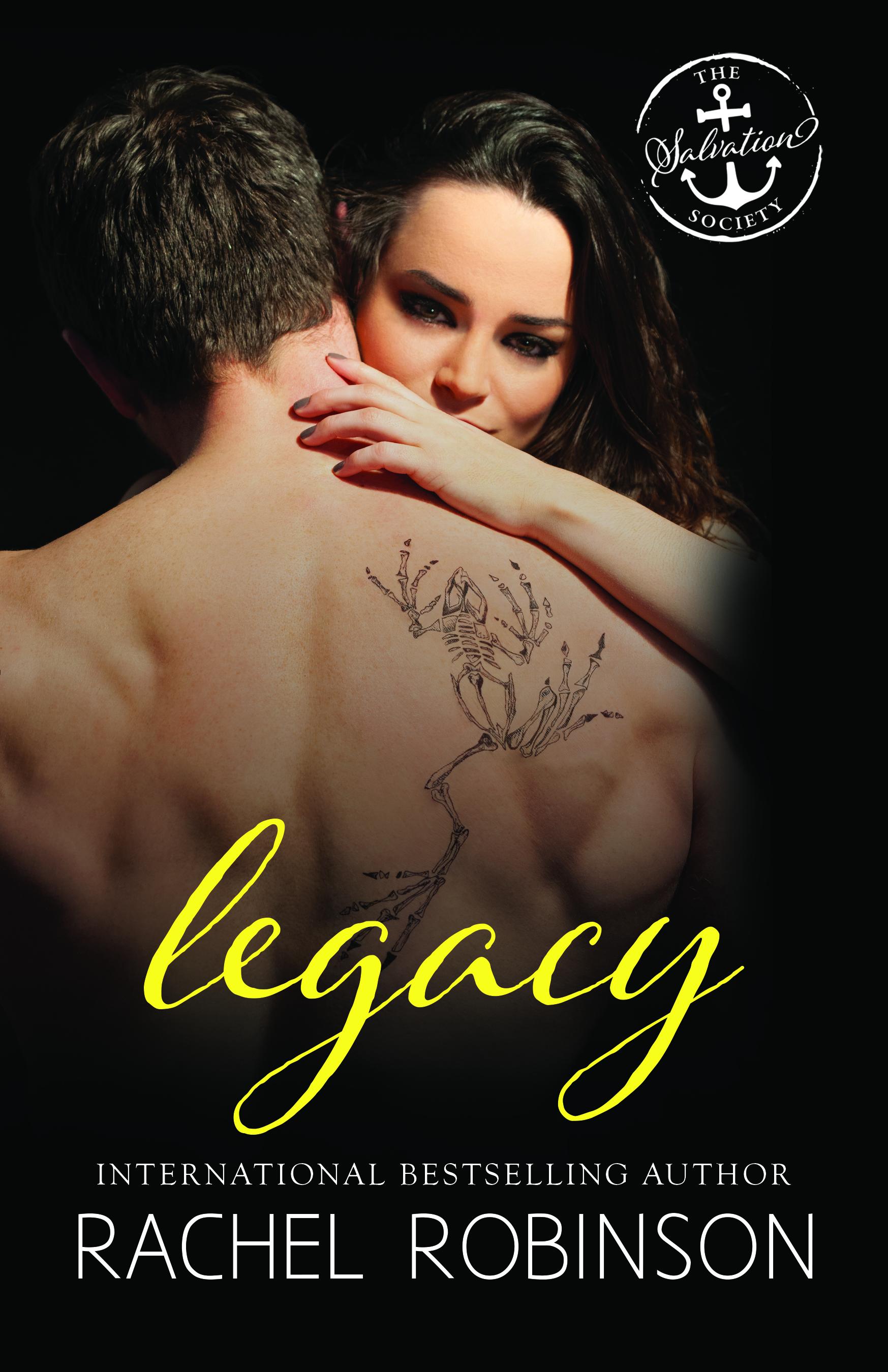 Legacy-3